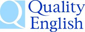QE_logo-2_col_pos