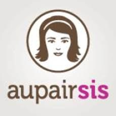 aupairsis