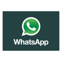 whatsapp-vector-logo