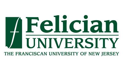 Felician Üniversitesi
