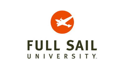 Full Sail Universsity