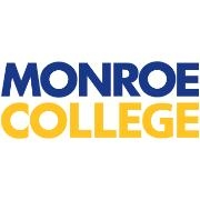 Монро колледж